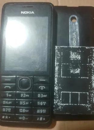 Nokia 301 RM-839