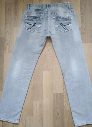 Мужские джинсы Camp David 34/34
