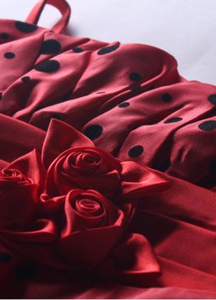 Размер 80-120 разные цвета букет роз шикарное нарядное пышное ...