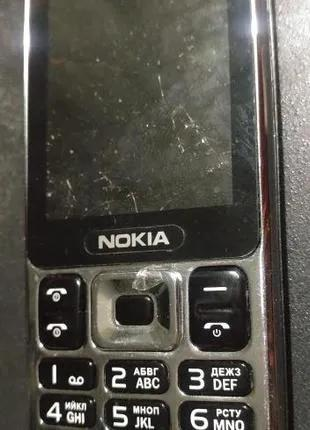 Nokia J7