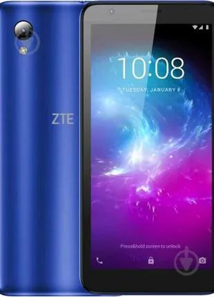 Телефон ZTE Blade L8