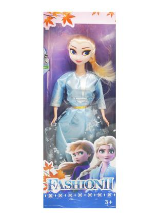 "Кукла ""Frozen"" Эльза YG Toys (XM1100)"