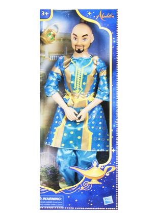 "Кукла ""Джинн"" (784)30см"