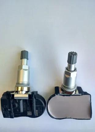 Датчики давления шин для BMW, Mini