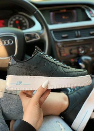 Женские кроссовки nike air force 😍