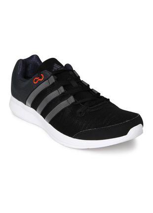 Мужские беговые кроссовки adidas lite runner b23324