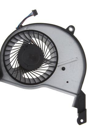 Вентилятор HP Pavilion 15-n030sr (F2U13EA) Кулер Оригинал Новый
