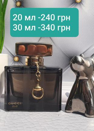 🖤оригинал 🖤отливант унисекс gucci oud парфюмированная вода дре...