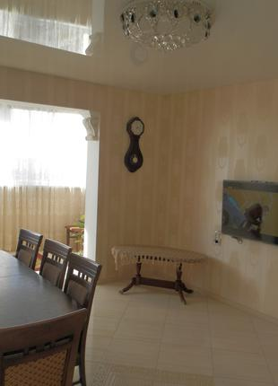 Обмен квартиру на дом