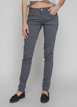 Штани , брюки , джинси від h&m