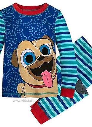 Пижама для мальчиков от Disney