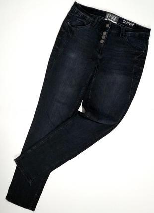 Оригинал! новые джинсы бренд