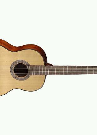 Гитара классическая Cort AC100 SG Распродажа!