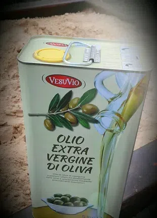 Оливкова олія оливковое масло