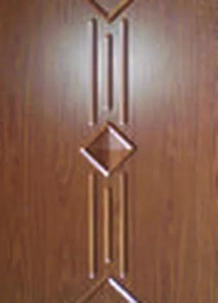 Накладки на двери в ассортименте. Опт. Розница. Установка.