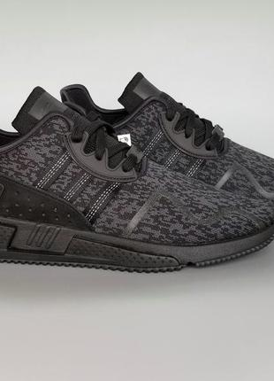 "Кроссовки adidas originals equipment eqt cushion adv ""triple b..."