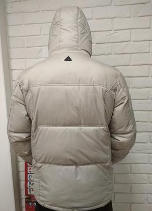 Куртка зимняя пуховик зимний