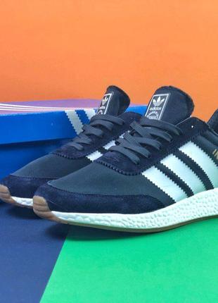 Кросовки Adidas Iniki Runner