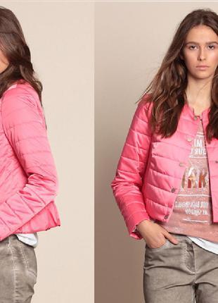 Burvin Куртка 5533