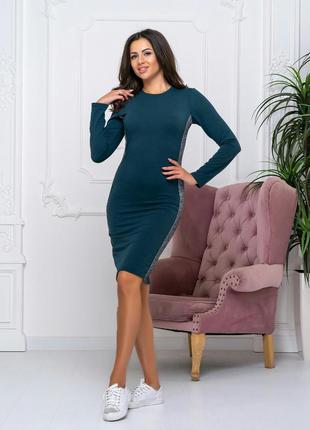 Платье платице распродажа сарафан цвета в ассортименте по фигуре