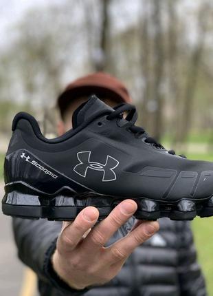 Спортивная обувь Nike и т.д.