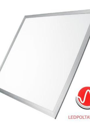 """LED панель потолочный светильник типа армстронг """"Экран"""" 40Вт 6..."""