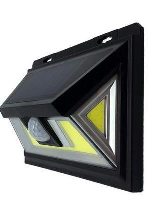 LED трековый светильник светодиодный 25Вт алюминиевый гарантия...