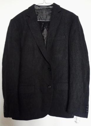 Мужской пиджак riga