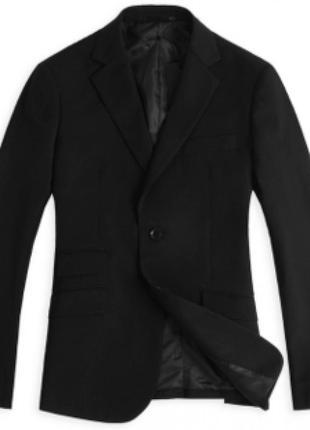 Мужской пиджак baron's