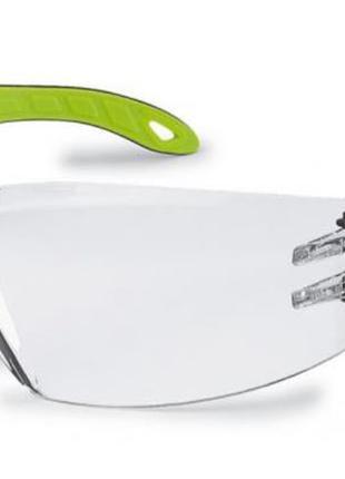 99 гр защитные очки UVex Pheos