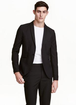Мужской пиджак cruzzo