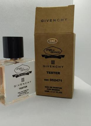 Ange ou demon le secret (тестер 50 ml)