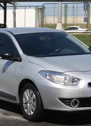 Разборка Рено Флюенс Renault Fluence Запчасти б/у и новые. Ремонт