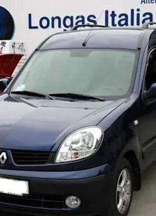 Renault Kangoo Рено Кенго Разборка Запчасти б/у и новые. Ремонт