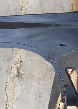 BMW X5 G05 Крыло переднее 41007492363