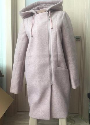 Пальто женские, куртка