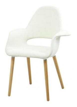 Кресло Cosmo 195-GPP крем Primel
