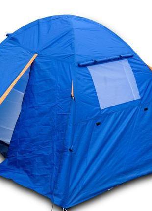 Палатка 2-х местная Coleman