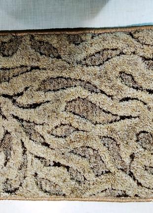 Ковры, паласы, покрытие на пол