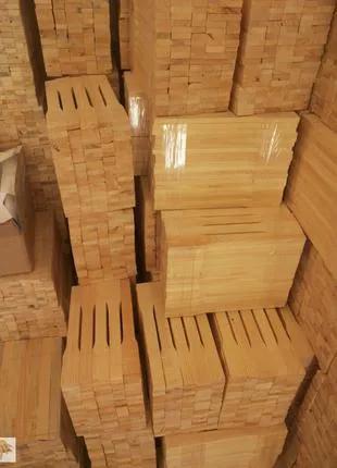 Рамки для вуликів. Рамки для бджіл. Рамки для ульев.