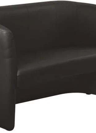 Диван и два кресла для офиса или дома