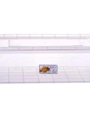 Контейнер пищевой Elit №6 12,5 л