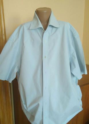 Рубашка мужская, сорочка чоловіча