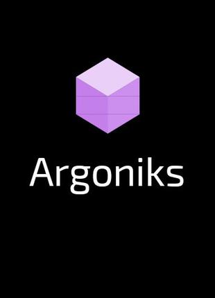 Создания логотипов