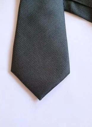 Мужской галстук selected homme