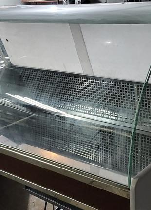 Витрина настольная холодильная Winter Eko-N.