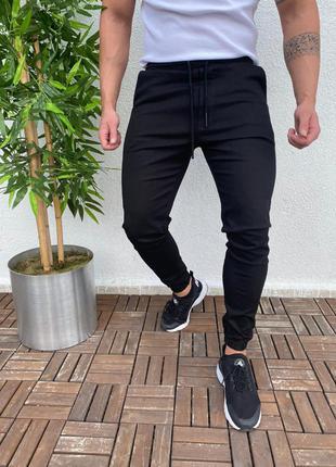 Мужские Спортивные штаны.Спортивные мужские штаны. Выс. качество