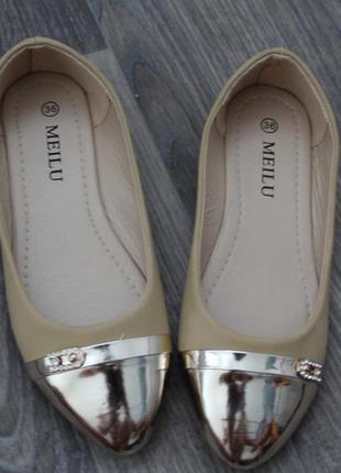Туфли женские🌼внимание акция 🌼!!! 🎀 успей купить выгодно 🎀 !!!