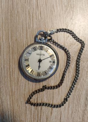 Ссср ракета стоимость карманные часы часы москве в продать tissot