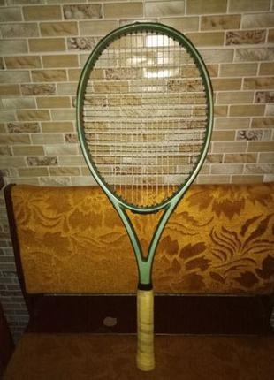 Ракетка для большого тенниса PRO STC